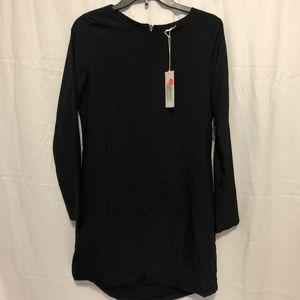 NWT Size 6 Naven Little Black Dress